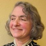 Carol Stone - Program Coordinator