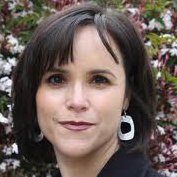 Dr. Lisa Garcia Bedolla