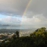 berkeley rainbow