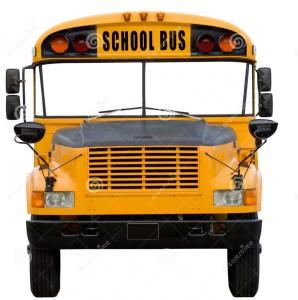 school-bus-15383779