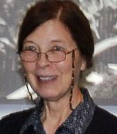 Christine Wenrich