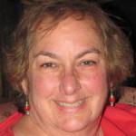 Deborah Malbec