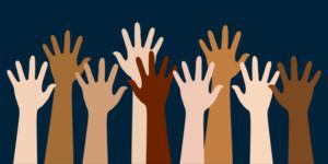 hands-logo-Fair-Elections