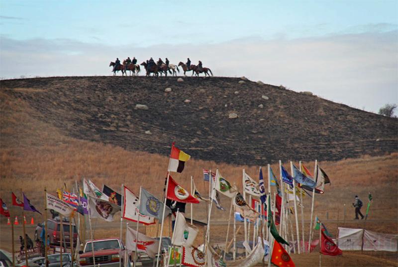 horses-flags_dark-sevier-800