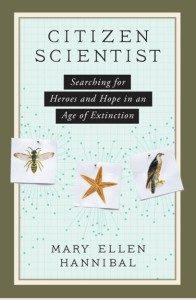 book-cover-jpg-citizen-scientist-196x300