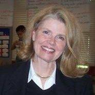 Janet Stromberg photo
