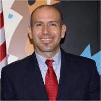Joaquin J. Rivera