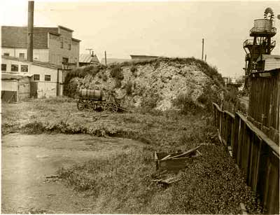 Portion-of-West-Berkeley-Shellmound-photo-ca.-1910-Indian-People-Organizing-for-Change