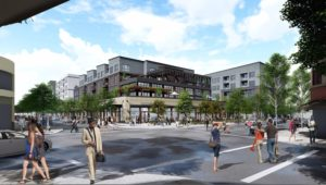 1900 Fourth St. rendering Photo West Berkeley Investments