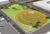 Ohlone Proposed West Berkeley Shellmound Park