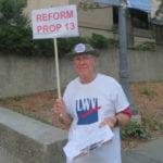 Reform Prop 13 petitioner