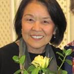 Gloria Chun Hoo