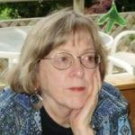 Linda Carothers