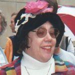 Leslie Stewart photo