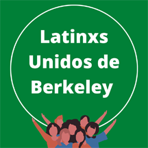 Latinxs Unidos icon