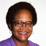 Felicia Phillips, educator