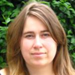 Ingrid Brostrom