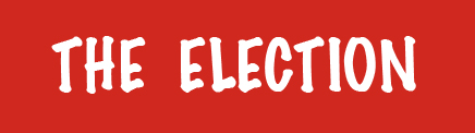 Election Page button