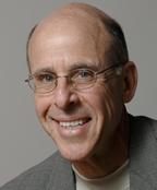 John Swartzberg MD