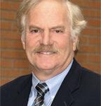 Professor Rick Frank