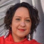 Paulina Gonzalez-Brito