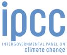 IPPC logo
