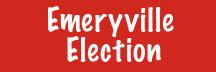 Emeryvillr Special Election button